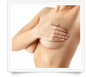 Binghamton Breast Reconstruction with Dr. Mark Walker