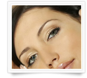 Dr Mark Waker - Binghamton Lower Eyelid Cosmetic Surgeon