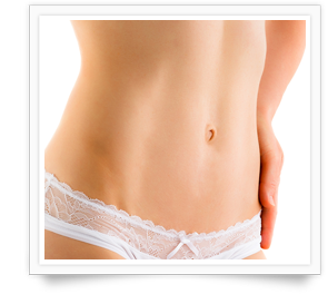 Binghamton Tummy Tuck Surgeon